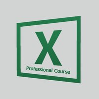 Full Tutorial for Microsoft® Excel HD
