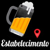 Bière Restaurant