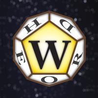 Wordhedron