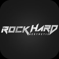 Rock Hard Aesthetix Fitness