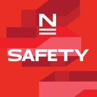 Campus Safety - The New School