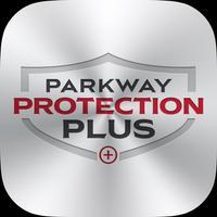 Parkway Plus