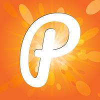 Paleo Diet: Paleo recipes