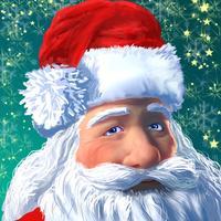 Genial Santa Claus 2 - the Christmas Cards