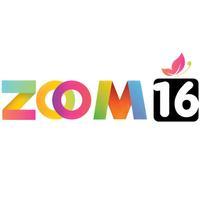 Zoom16