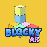 Blocky AR - Limitness Creation