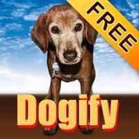 Dogify Your Photo! Free