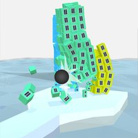 Knock Tower 3D