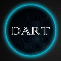 Glow Dart, Fire Hot Dots & Win Co Rival