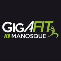 Gigafit Manosque