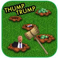 Thump the Trump