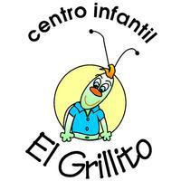CENDI PART El Grillito