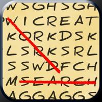 Wordsearch 4 U