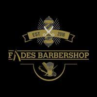 Fades Barber Shop