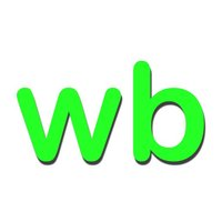 WordBook - Save and Learn Words with Your Own Dictionary