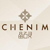 CHENIM