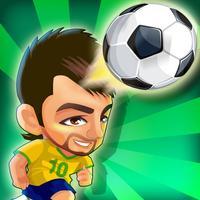 Soccer Master 2014
