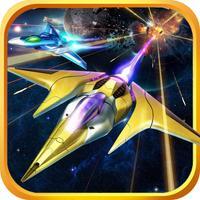 时间空战-经典飞机游戏