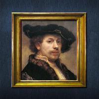 Rembrandt's Art