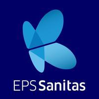 EPS Sanitas