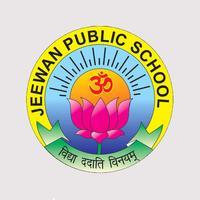 Jeewan Public School Lakhaura
