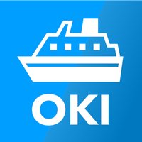 Oki Islands Ferry Guide