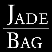제이드백 - Jadebag