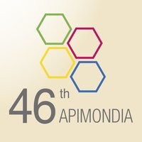 APIMONDIA 2019