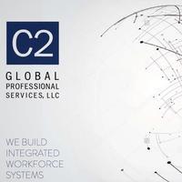 C2 Career Center