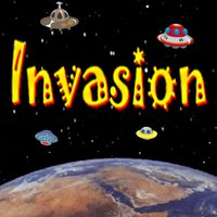 Invasion: Endless Spaceships