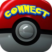 cross word connecting puzzle game - pokemon version
