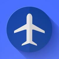Best Planes Trivia