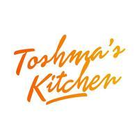 Toshma's Kitchen
