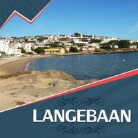 Langebaan Travel Guide