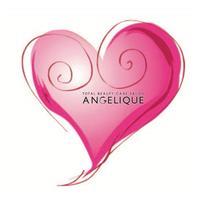 ANGELIQUE(アンジェリーク)&BEAUANGE.Co.,Ltd(ボーアンジュ)