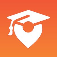 Pingo - The Student Guide