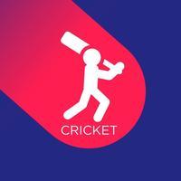 Cricket WC