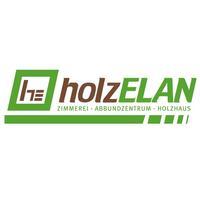 holzElan
