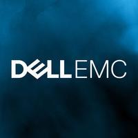 Dell EMC MOBILE
