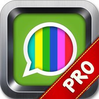 Message Designer PRO HD