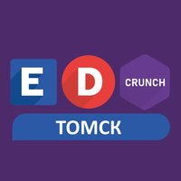 EdCrunch Томск