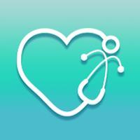 事亲健康-开启全新的健康生活之旅