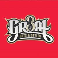 Gr3at Cuts & Styles
