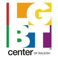 LGBT Center of Raleigh