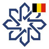 Supergems Belgium