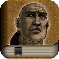Chanakya Lite
