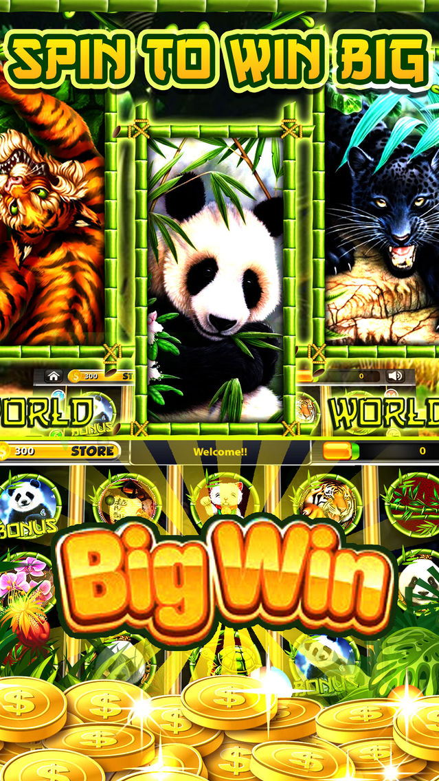 No Deposit Online Casino Listings Usa - 200 Free Spins To Verify The Slot Machine