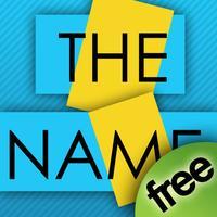 The Name Free