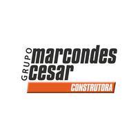 Marcondes Cesar Cliente