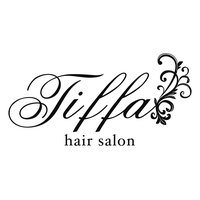 Tiffa hair salon